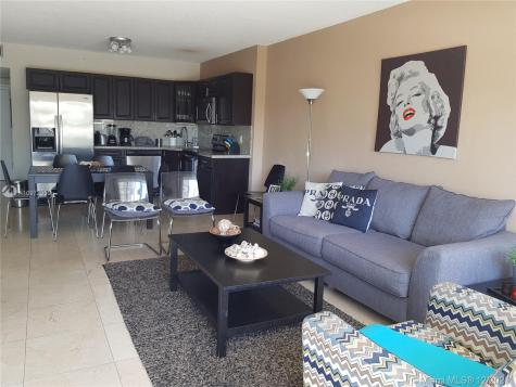 5601 Collins Ave Miami Beach FL 33140