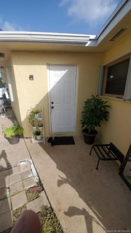 2041 SW 35th Ave Fort Lauderdale FL 33312