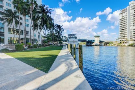 Fort Lauderdale FL 33304