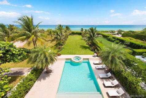 7825 Atlantic Way Miami Beach FL 33141