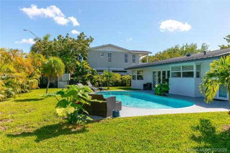 10341 SW 107th St Miami FL 33176
