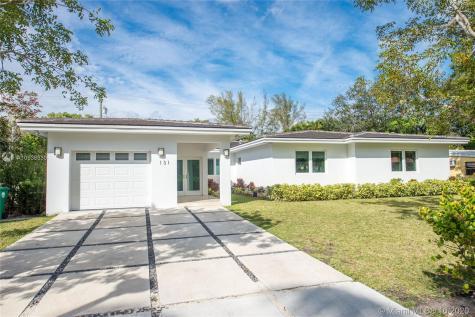 131 Shore Dr W Miami FL 33133
