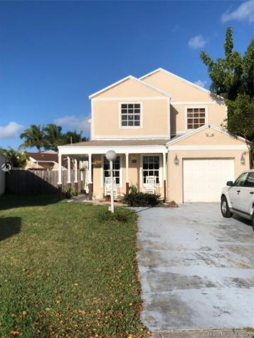 14531 SW 127th Ct Miami FL 33186