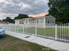 481 NW 179th St Miami Gardens FL 33169