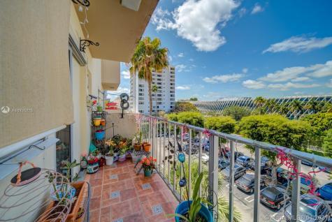 1820 James Ave Miami Beach FL 33139