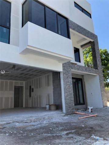 604 NE 15th Ave Fort Lauderdale FL 33304