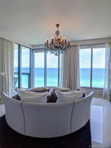 6899 Collins Ave Miami Beach FL 33141