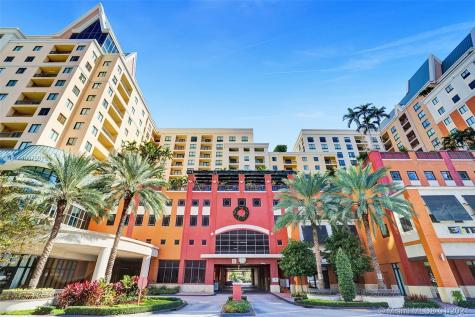 110 N Federal Hwy Fort Lauderdale FL 33301