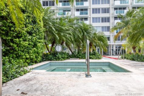 1200 West Ave Miami Beach FL 33139