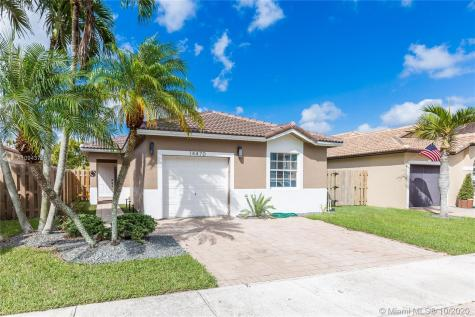 14470 SW 156th Ave Miami FL 33196