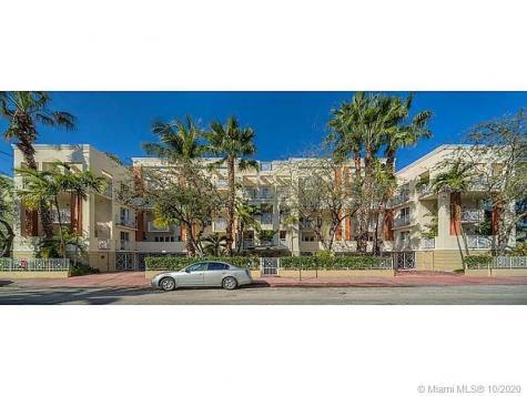 1005 8th St Miami Beach FL 33139