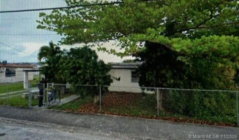 22055 SW 114th Ave Miami FL 33170