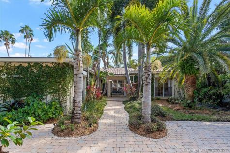 5925 Alton Rd Miami Beach FL 33140