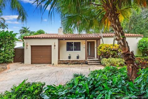 4255 Braganza Ave Miami FL 33133