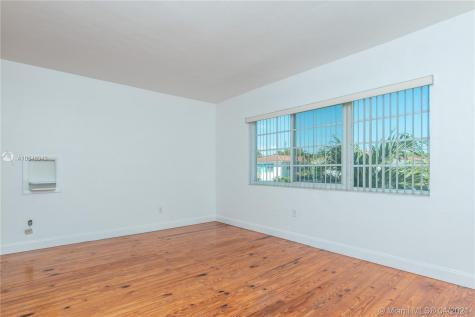 7315 Byron Ave Miami Beach FL 33141