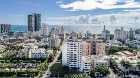1775 Washington Ave Miami Beach FL 33139