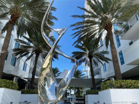 2821 N Ocean Blvd Fort Lauderdale FL 33308