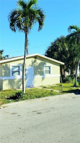Fort Lauderdale FL 33311