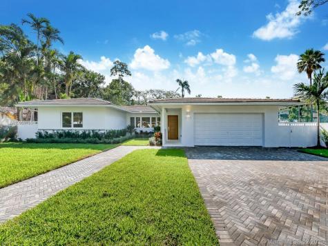 2355 S Miami Ave Miami FL 33129