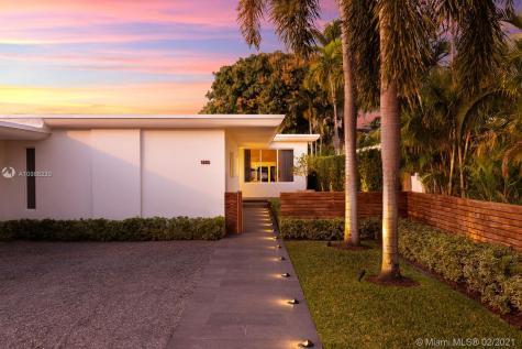 1885 N Daytonia Rd Miami Beach FL 33141