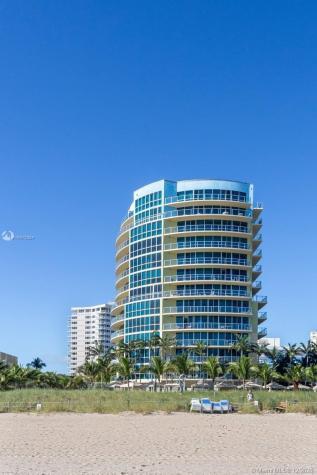 1200 Holiday Dr Fort Lauderdale FL 33316
