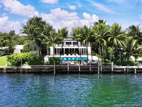 4411 Sabal Palm Rd Miami FL 33137