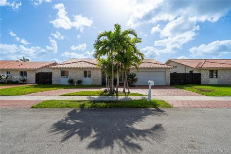 3830 SW 134th Ave Miami FL 33175