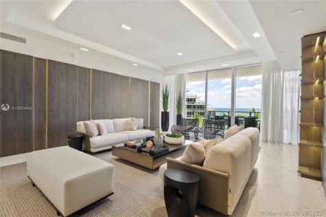2200 N Ocean Blvd Fort Lauderdale FL 33305