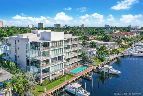133 Isle Of Venice Dr Fort Lauderdale FL 33301