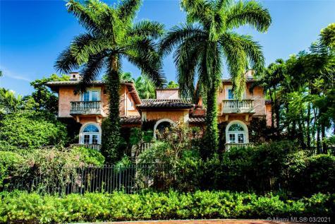 3535 Anchorage Way Miami FL 33133