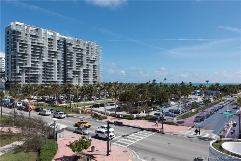 220 21st St Miami Beach FL 33139