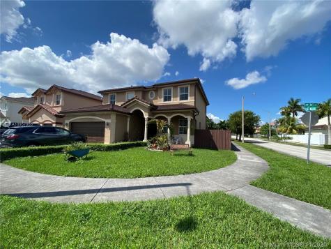 1400 SW 145th Ave Miami FL 33184