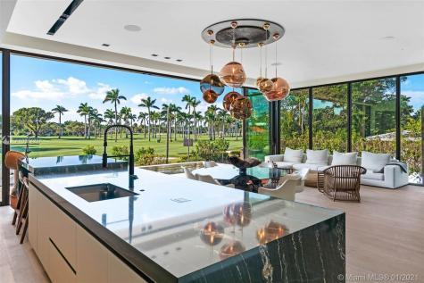 5470 La Gorce Dr Miami Beach FL 33140