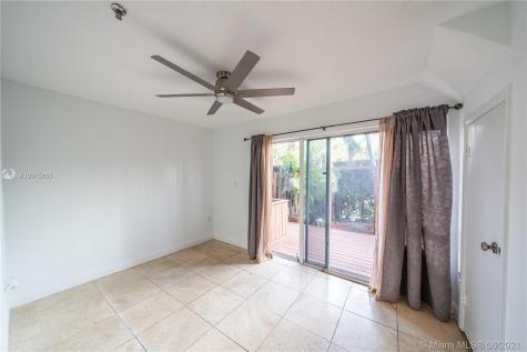 240 SW 15th Rd Miami FL 33129