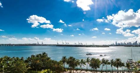 1500 Bay Rd Miami Beach FL 33139