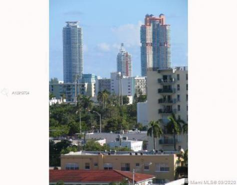 1300 Lincoln Rd Miami Beach FL 33139