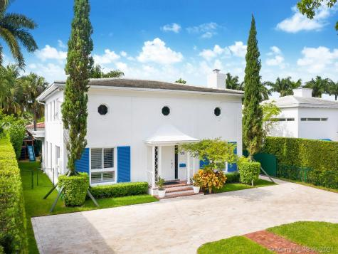 120 Venetian Way Miami Beach FL 33139