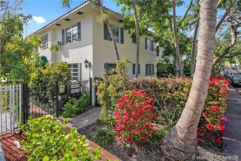 1610 Michigan Ave Miami Beach FL 33139