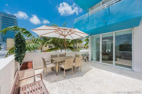 225 Collins Ave Miami Beach FL 33139