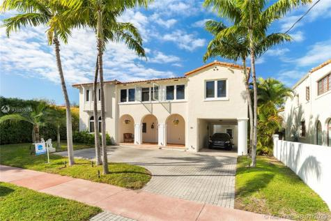 5514 Pine Tree Dr Miami Beach FL 33140