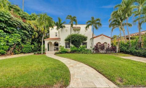 2203 N Bay Rd Miami Beach FL 33140