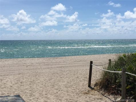 7860 Harding Ave Miami Beach FL 33141