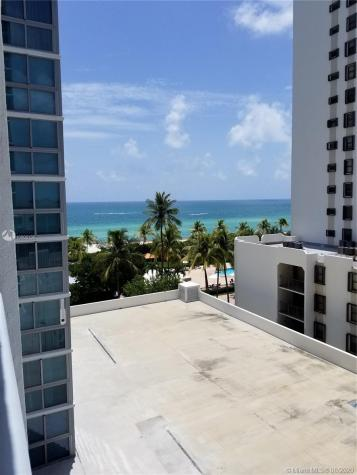 2655 Collins Ave Miami Beach FL 33140