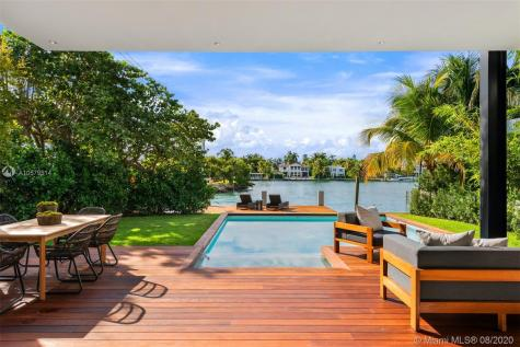 430 W Dilido Dr Miami Beach FL 33139