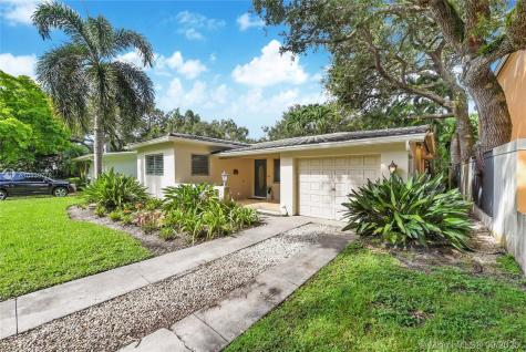 7720 SW 52nd Ave Miami FL 33143