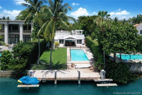 120 S Hibiscus Dr Miami Beach FL 33139