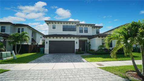 7300 SW 163rd Ave Miami FL 33193