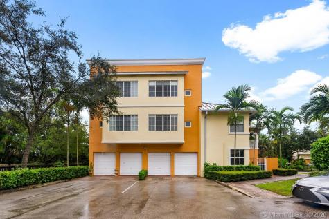 1311 SW 4th Ct Fort Lauderdale FL 33312