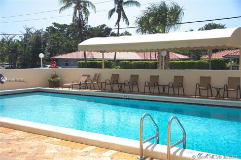 2200 NE 33rd Ave Fort Lauderdale FL 33305