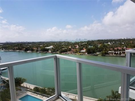 6700 Indian Creek Dr Miami Beach FL 33141
